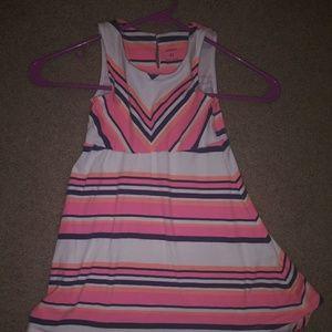 Carter's Girls' Summer Dress